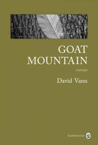 0794-cover-goat-53635e7a01eb5