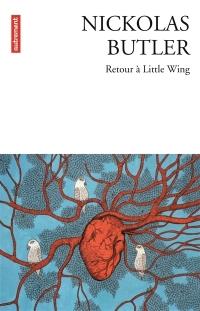 retour-little-wing_9782746734913