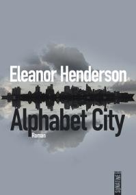 henderson-alphabetcity-1