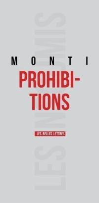ob_2aee5f_prohibitions-monti