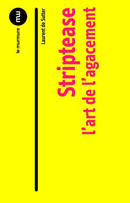 striptease_cover_large_zpsnhg6fybl