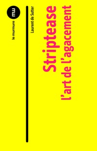 striptease_cover_large_zpsnhg6fybl