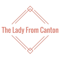 The Lady from Canton