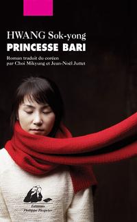 c_princesse-bari_9265_zpstpctkh9f