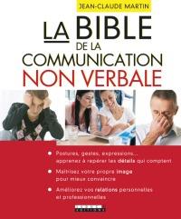 la_bible_de_la_communication_non_verbale_c1_large_zpsmhmyklfe