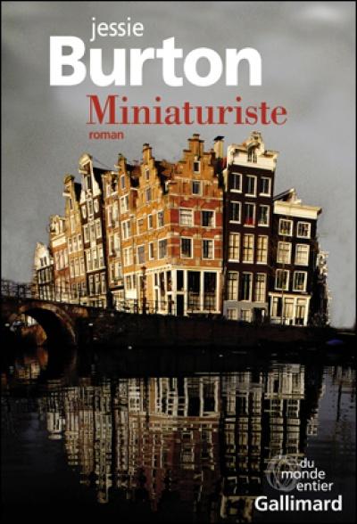 liv-7807-miniaturiste_zpsbwcl7enf