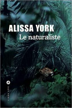 cvt_le-naturaliste_7645_zpsxesuicjq