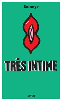tres intime.indd