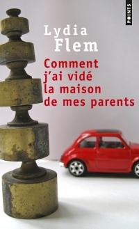couv_comment-jai-videcc81-la-maison-de-mes-parents_zpsmvmlgyp7
