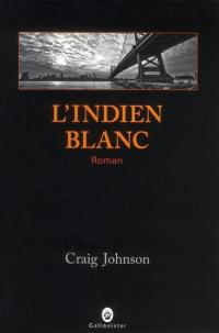cvt_lindien-blanc_9401