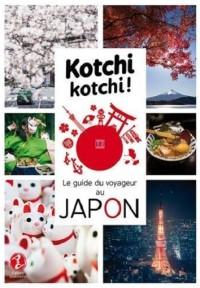 editions_issekinicho_-_kotchi_kotchi_-_le_guide_du_voyageur_au_japon